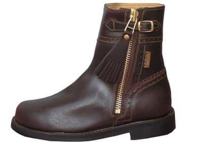 Boots Valverde del Camino
