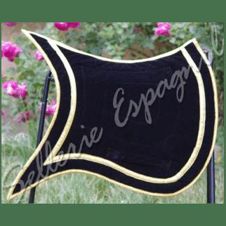 tapis-espagnol-pointe