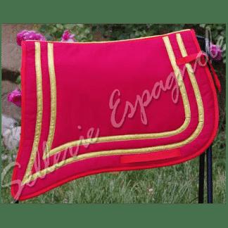 tapis-espagnol-traditionnel-pointe
