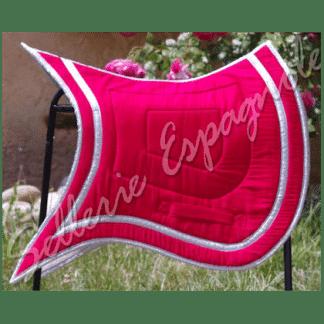 tapis-pointe-espagnol